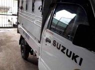 Bán ô tô Suzuki Carry đời 2003, màu trắng giá 95 triệu tại Hải Dương