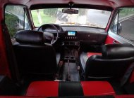Cần bán Lada Niva1600 1.6 MT trước đời 1990, màu trắng, xe hoạt động ổn định giá 65 triệu tại Đà Nẵng
