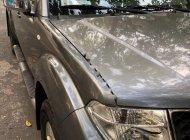 Bán xe Nissan Navara LE 2.5 sản xuất năm 2013, màu xám, xe nhập  giá 430 triệu tại Tp.HCM