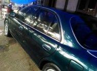 Cần bán xe Hyundai Sonata 1996, nhập khẩu xe gia đình, 40tr giá 40 triệu tại Điện Biên