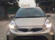 Bán ô tô Kia Morning sản xuất năm 2016, giá chỉ 363 triệu giá 363 triệu tại Hà Nội