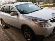 Bán Hyundai Veracruz 300 VXL3.0 AT đời 2007, màu bạc giá 688 triệu tại Hà Nội