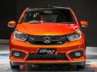Cần bán Honda Brio sản xuất 2019, nhập khẩu giá 378 triệu tại Hà Nội