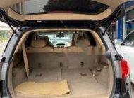 Bán lại xe Acura MDX 3.7L sản xuất năm 2008, nhập khẩu   giá 720 triệu tại Tp.HCM