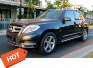 Bán xe Mercedes GLK300 AMG 4Matic SX 2012, đi 70000km, xe chính chủ giá 1 tỷ 60 tr tại Tp.HCM