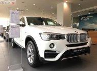 Bán BMW X4 xDrive20i 2.0 Turbo, sản xuất 2019, màu trắng, xe nhập giá 2 tỷ 959 tr tại Tp.HCM