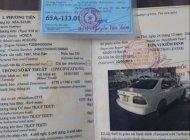 Bán Honda Accord năm sản xuất 1997, màu trắng, xe nhập  giá 185 triệu tại Cần Thơ