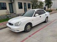 Bán Chevrolet Nubira 1.6 năm sản xuất 2002, màu trắng giá 90 triệu tại Hải Dương
