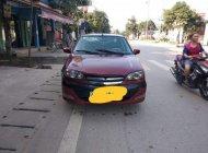 Bán ô tô Fiat Tempra 1997, màu đỏ, xe vẫn đang đi bình thường giá 42 triệu tại Vĩnh Phúc