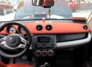 Bán ô tô Smart Forfour 1.3 AT năm sản xuất 2005, hai màu chính chủ, giá tốt giá 234 triệu tại Hà Nội