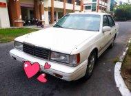 Bán xe Mazda 929 đời 1998, màu trắng, xe nhập giá 38 triệu tại Cần Thơ