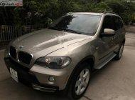 Bán BMW X5 30si sản xuất 2007, xe nhập   giá 610 triệu tại Tp.HCM