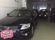 Bán Toyota Camry sản xuất năm 2007, màu đen giá 499 triệu tại Cần Thơ