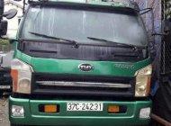 Bán xe Cửu Long 8.5 tấn sản xuất 2014, giá tốt giá 275 triệu tại Hà Tĩnh