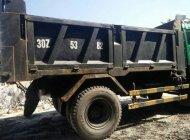 Cần bán Cửu Long 7 tấn 2010 giá 320 triệu tại Quảng Ninh