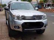 Cần bán xe Ford Everest năm sản xuất 2015, màu bạc xe gia đình giá 655 triệu tại Đắk Lắk