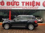 Cần bán Mercedes 300 sản xuất 2009, ☎ 091 225 2526 giá 680 triệu tại Hà Nội