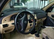 Bán xe Fiat Albea 1.3 đời 2004, có đủ đồ chơi giá 106 triệu tại Ninh Thuận