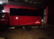 Bán xe Kia K165 đời 2018, màu đỏ   giá 335 triệu tại Đắk Lắk
