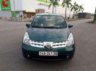 Bán Nissan Grand Livina sản xuất năm 2012, 7lít/100km tiết kiện nhiên liệu giá 250 triệu tại Thái Bình