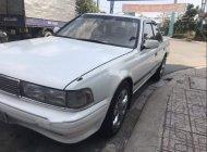 Cần bán Toyota Cresta 2.0AT sản xuất 2000, máy chạy êm và khỏe giá 98 triệu tại Bình Dương