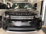 Bán New Discovery 0932222253 Land Rover Discovery 2019 xe full size 7 chỗ màu đen - xe giao ngay giá 4 tỷ 429 tr tại Tp.HCM