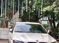 Chính chủ cần bán BMW X6, 1 đời chủ; Xe tôi chạy rất kỹ, ít đi; Xe bao zin, bao test giá 1 tỷ 150 tr tại Tp.HCM