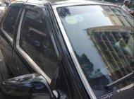 Bán Ford Tempo đời 1987 đăng ký 1993, màu đen, sơn nhà hơi xấu, nhập khẩu nguyên chiếc giá 53 triệu tại Tp.HCM