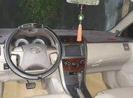 Bán ô tô Toyota Corolla 2009, màu xám, Nhập khẩu nhật bản   giá 455 triệu tại Hải Phòng