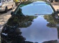 Cần bán xe cũ Lexus GS năm sản xuất 2007, màu đen giá 1 tỷ 100 tr tại Đồng Nai