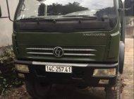 Bán xe tải Trường Giang đời 2010, tải trọng 7 tấn giá 230 triệu tại Bắc Giang