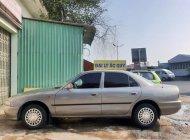 Bán xe Mitsubishi Galant 1993, xe mới đồng sơn nguyên xe giá 85 triệu tại Tiền Giang