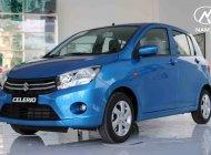 Bán xe Suzuki 5 chỗ giao ngay giá 359 triệu tại Bình Dương