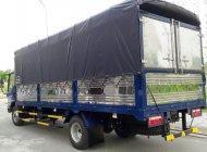 Xe FAW Xe tải thùng  2018 giá 660 triệu tại Bình Dương