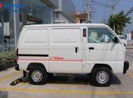Bán xe tải Van Suzuki chạy giờ cấm tải giá 293 triệu tại Bình Dương
