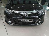 Bán Toyota Camry 2.0E - Đủ màu giao ngay - giá tốt giá 997 triệu tại Hà Nội