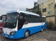 Bán xe Thaco Universe TB82s 2016 chính chủ giá 1 tỷ 368 tr tại An Giang