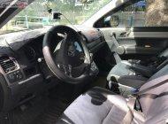 Bán Honda CR V 2.4 AT đời 2012, màu xám  giá 650 triệu tại Tiền Giang