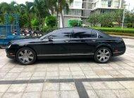 Bán Bentley Continental Flying Spur đen / da bò cực chất giá êm giá 2 tỷ 300 tr tại Hà Nội