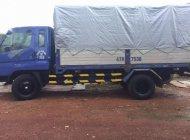 Bán xe tải 2.5 tấn năm 2000, giá 147tr giá 147 triệu tại Bình Phước