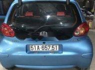 Cần bán gấp Toyota Aygo năm 2008, nhập khẩu nguyên chiếc, giá chỉ 220 triệu giá 220 triệu tại Cần Thơ