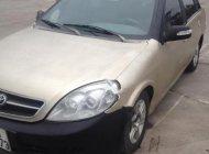 Mình bán chiếc Lifan 520, xe đang sử dụng ổn định giá 65 triệu tại Hà Nội