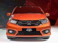 Honda Vĩnh Phúc - Honda Brio ưu đãi cực sốc, hotline 0867 567 867 giá 389 triệu tại Vĩnh Phúc