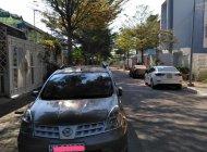 Bán Nissan Grand livina đăng ký lần đầu 2011, biển số SG 9 nút, màu xám (ghi) còn mới, 315tr giá 315 triệu tại Tp.HCM