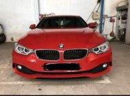 Bán ô tô BMW 4 Series 420i đời 2015, màu đỏ, xe nhập giá 1 tỷ 400 tr tại Tp.HCM