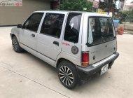 Bán xe Daewoo Tico SE năm 1993, màu bạc, nhập khẩu nguyên chiếc chính chủ, giá chỉ 58 triệu giá 58 triệu tại Vĩnh Phúc
