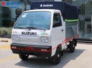 Cần bán Suzuki Supper Carry Truck đời 2020 giá cạnh tranh giá 249 triệu tại Bình Dương