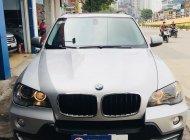 Bán BMW X5 sản xuất năm 2008, xe nhập giá 695 triệu tại Hà Nội