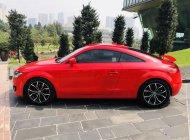 Bán ô tô Audi TT 2009, xe nhập giá cạnh tranh giá 750 triệu tại Hà Nội