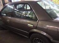 Bán xe Nissan Bluebird đời 2000, máy lạnh run giá 120 triệu tại Tp.HCM